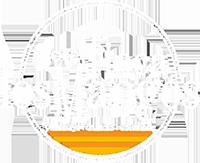 Hotel Finca Los Mangos Logo