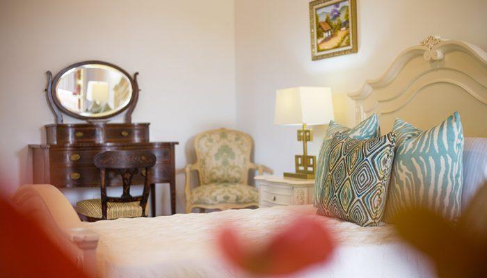Hotel Finca Los Mangos Habitaciones 14