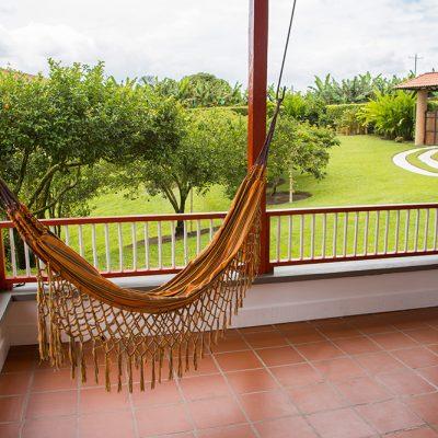 Hotel Finca Los Mangos 236