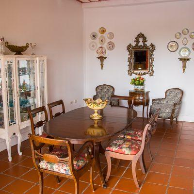 Hotel Finca Los Mangos 2712