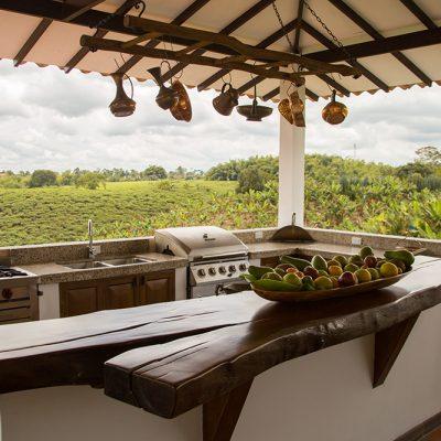 Hotel Finca Los Mangos 27421