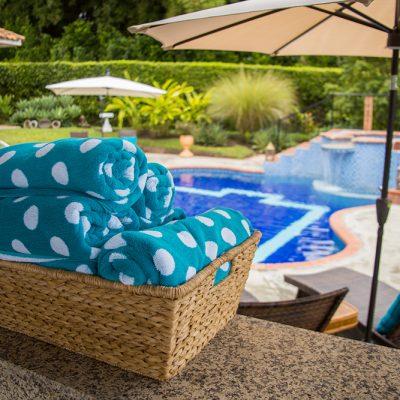Hotel Finca Los Mangos 2745