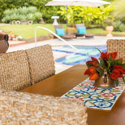 Hotel Finca Los Mangos 2750