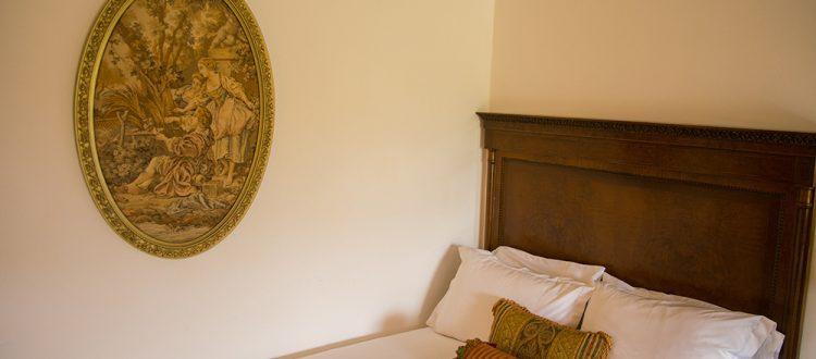 Hotel Finca Los Mangos Habitaciones 7