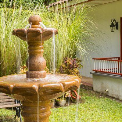 Hotel Finca Los Mangos fuente 7
